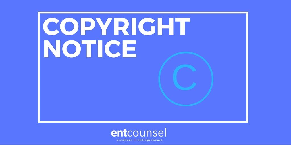 CopyrightNoticeJpg