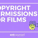 Copyright Permission for Film