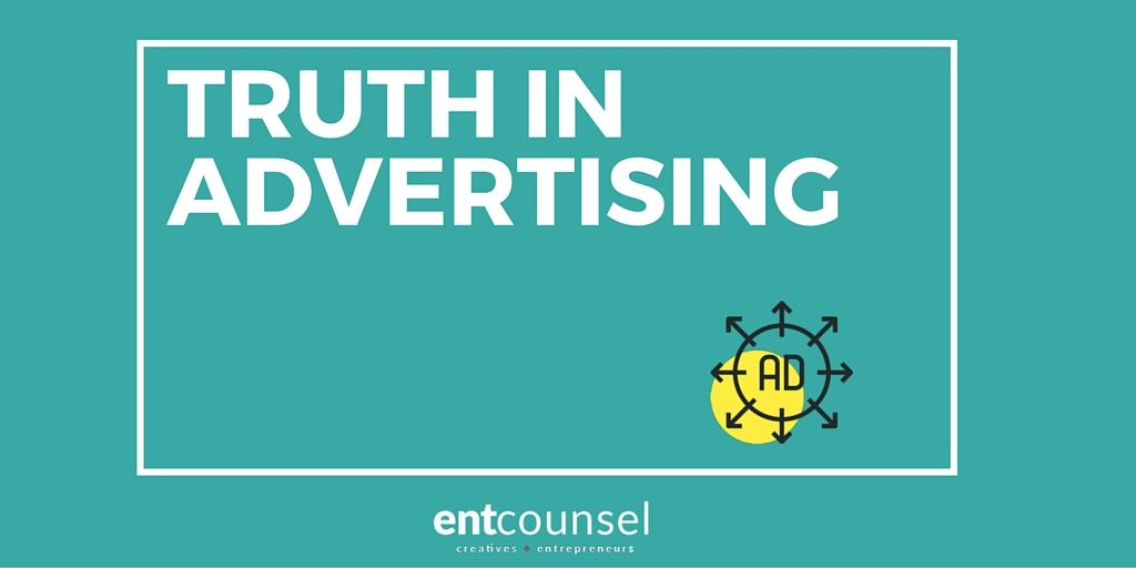 Word of Mouth Marketing Truth in Advertising