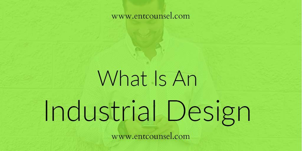 twitter industrial design