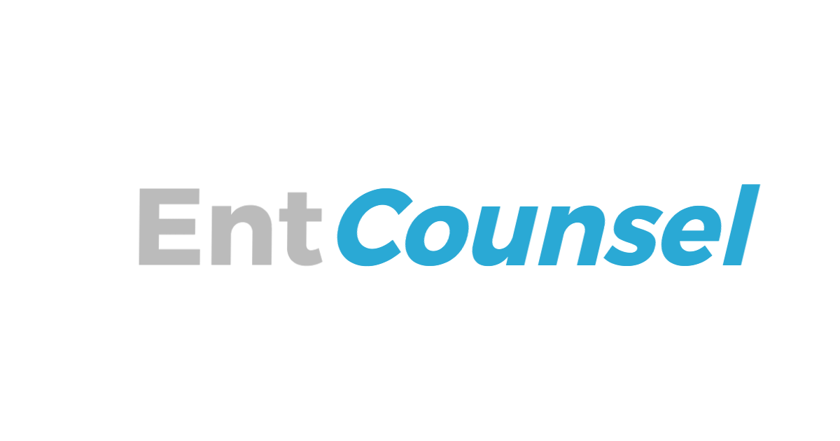 ENTCOUNSEL - A law firm for creatives & entrepreneurs