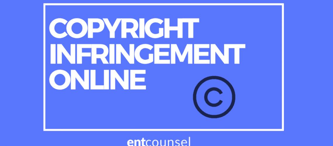 Copyright Infringement2 (1)