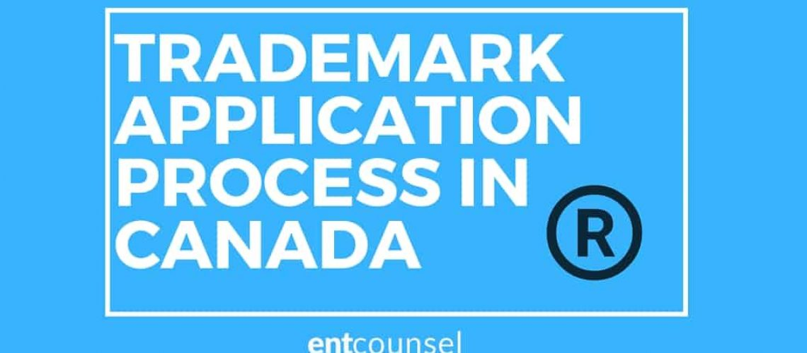 Trademark Application Process (1)